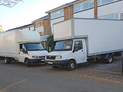 new-malden-removals.jpg